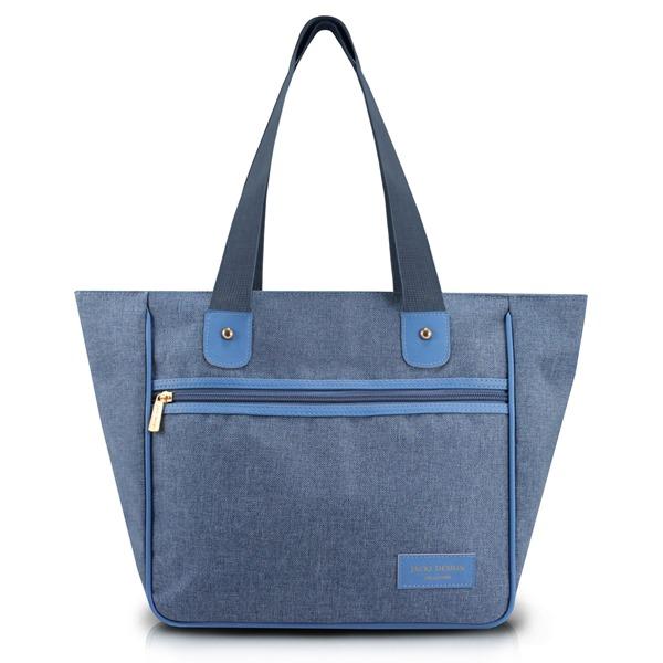 Bolsa Shopper Be You Jacki Design