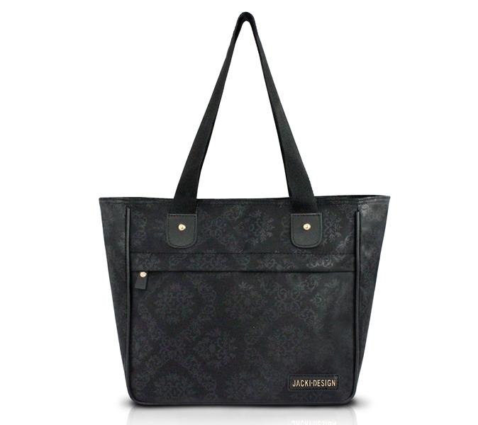 Bolsa Shopper Essencial II Jacki Design