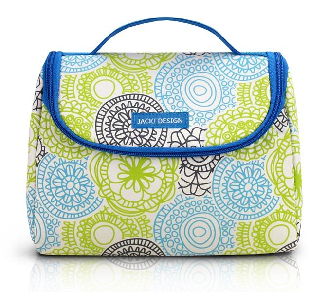 Bolsa Térmica My Lolla Jacki Design