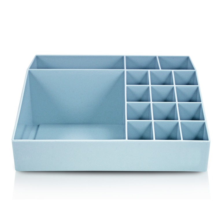 Organizador Multiuso de Mesa Lifestyle Jacki Design
