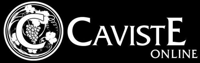 Caviste.online