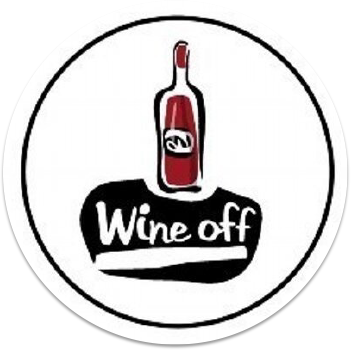 Off Wine