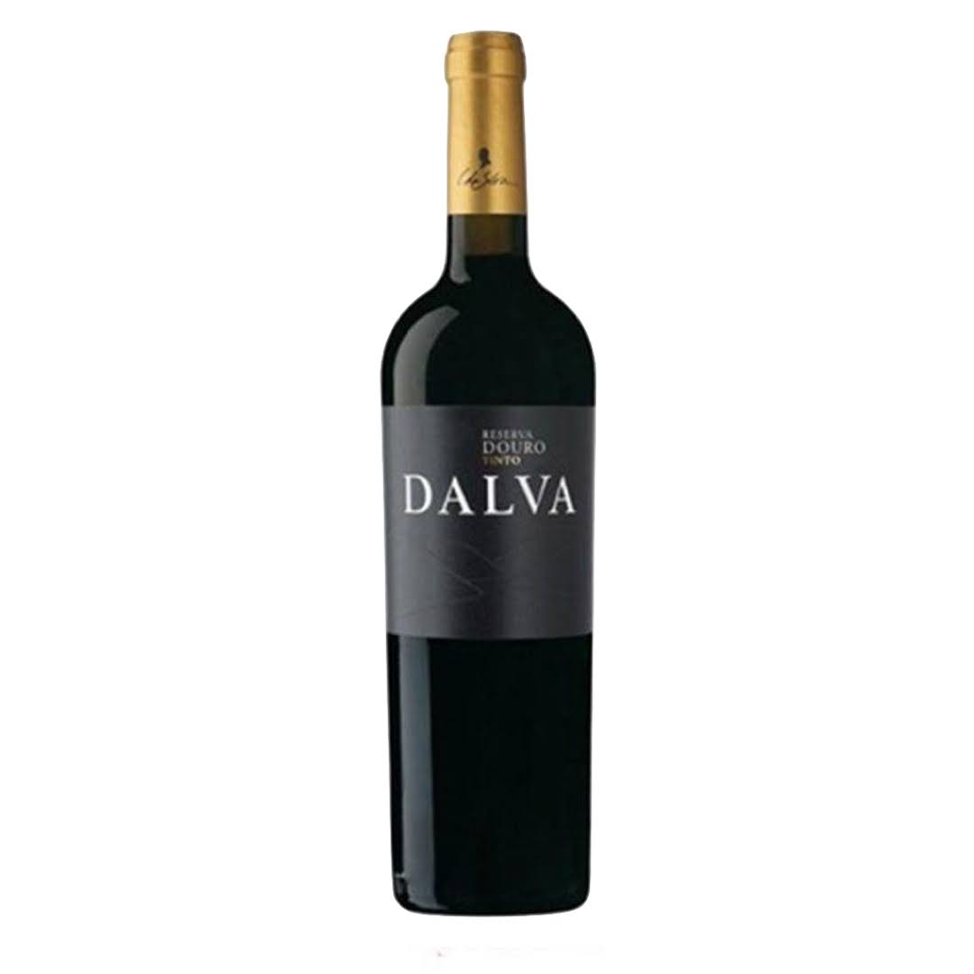 Dalva Douro Reserva*