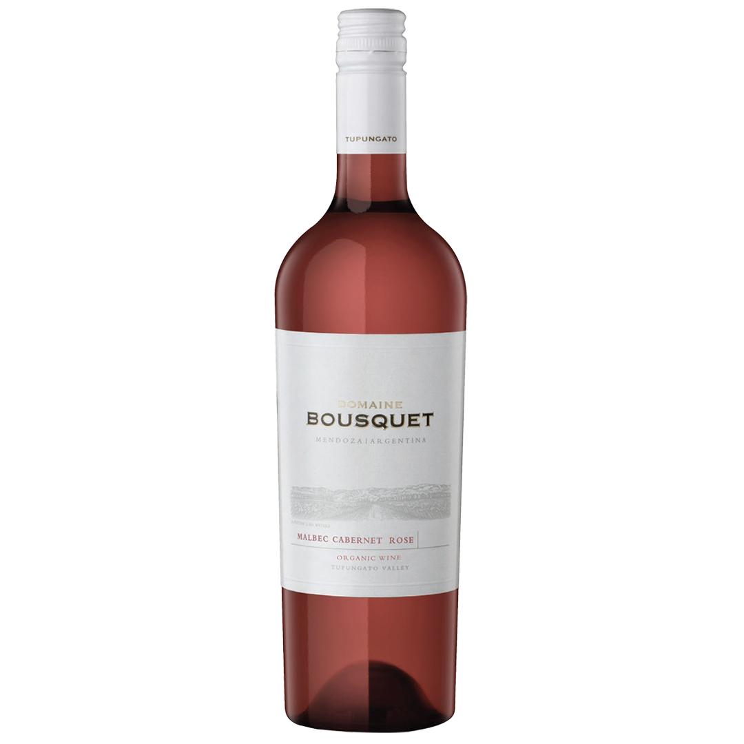 Domaine Bousquet Premium Rosé
