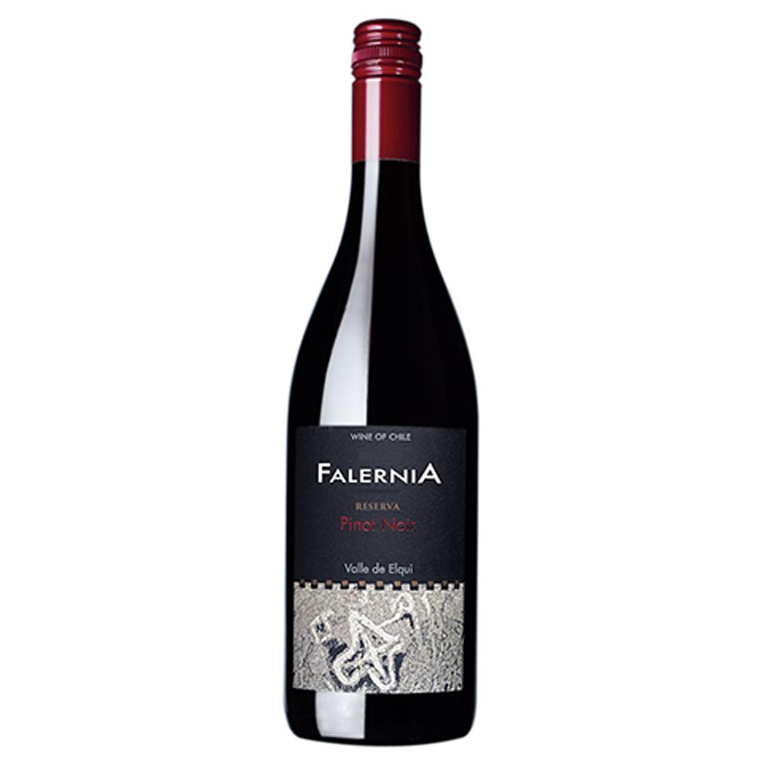 Falernia Reserva Pinot Noir