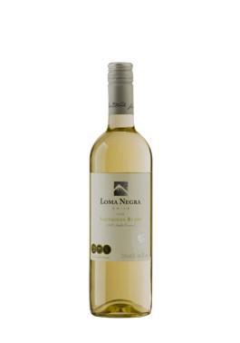Loma Negra Sauvignon Blanc