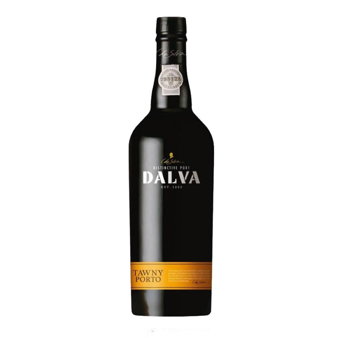 Porto Dalva Tawny*