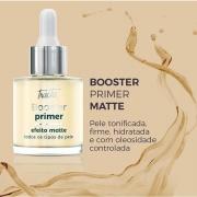 BOOSTER PRIMER MATTE TRACTA