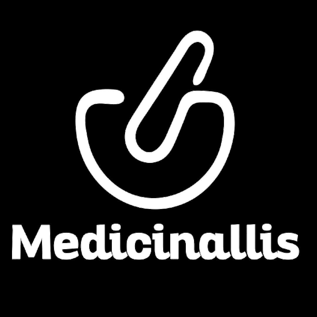 Medicinallis Manipulação