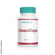 CleanCaps