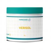 Colágeno Verisol