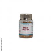 Hair Power 60cáps