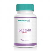 LactoFit