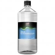 Água Bi-Desmineralizada Radiador e Bateria 1 Litro - Orbi