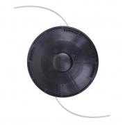 Carretel De Nylon para roçadeiras Makita M10 - A-81658
