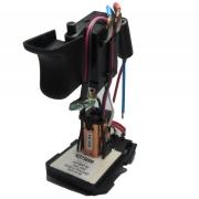 Conjunto de Interruptor para Parafusadeira Dewalt DCD776-BR TIPO 1 Original