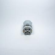 Conjunto Motor e Pinhão Dewalt N076006