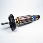 Conjunto Rotor 220v para Dwe4314 / Dwe4336-b2 Dewalt - N474961