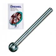 Escariador Circular 1/4'' Dremel Ref. 100