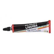 Fita Isolante Liquida Bisnaga 50g Tapmatic