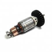 Induzido Dewalt para Martelete Perfurador Rompedor B2 220V D25013K - N404429