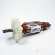 Induzido para Furadeira Dwt Sbm1050t / Vonder Fiv1050a 220v