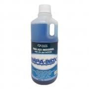 Limpa Inox 1 Litro - Quimatic Tapmatic