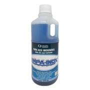 Limpa Inox 500ml - Quimatic Tapmatic VER PRODUTO