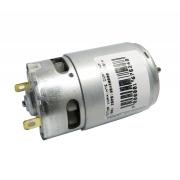 Motor 10,8v Para Furadeira Parafusadeira De Impacto Bosch - 2609199428