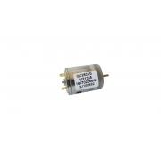 Motor para Parafusadeira DC 19H2 - 160702266W - Bosch