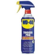 Oleo Desengripante WD-40 Trigger Pro - Não Aerossol 591 ml