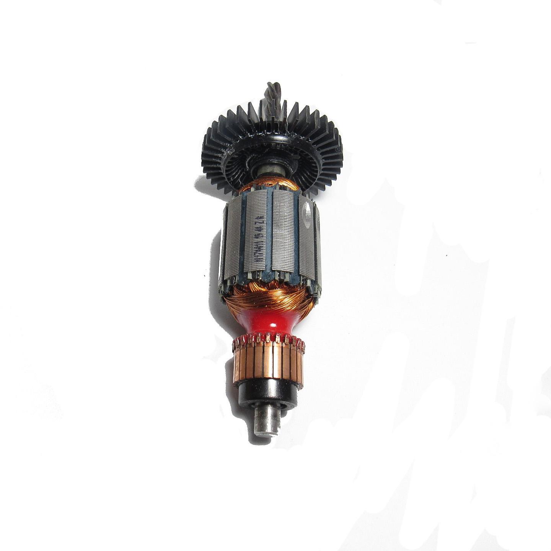 Conjunto Rotor 220V Para Furadeira Black n' Decker TM500-BR  N174411S