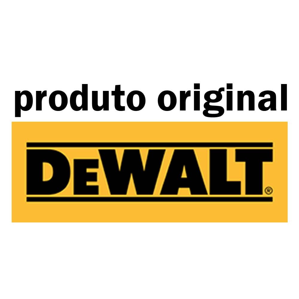 Escova De Carvão P/ Serra Mármore Dw860 - N028884 - Dewalt