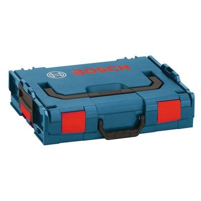 Maleta L-boxx 102 Compact Bosch