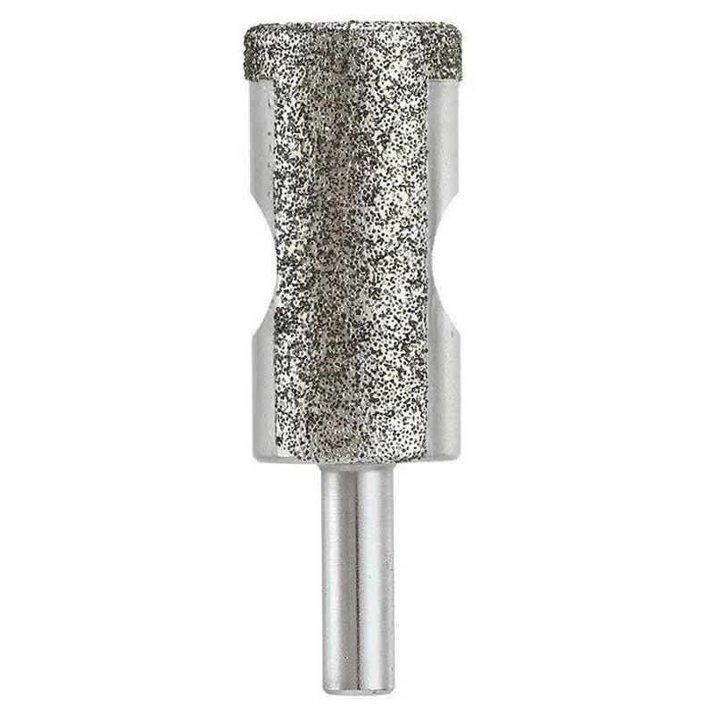 Serra Copo/Broca Diamantada 25 Mm 1 AD664 para Dremel 9050