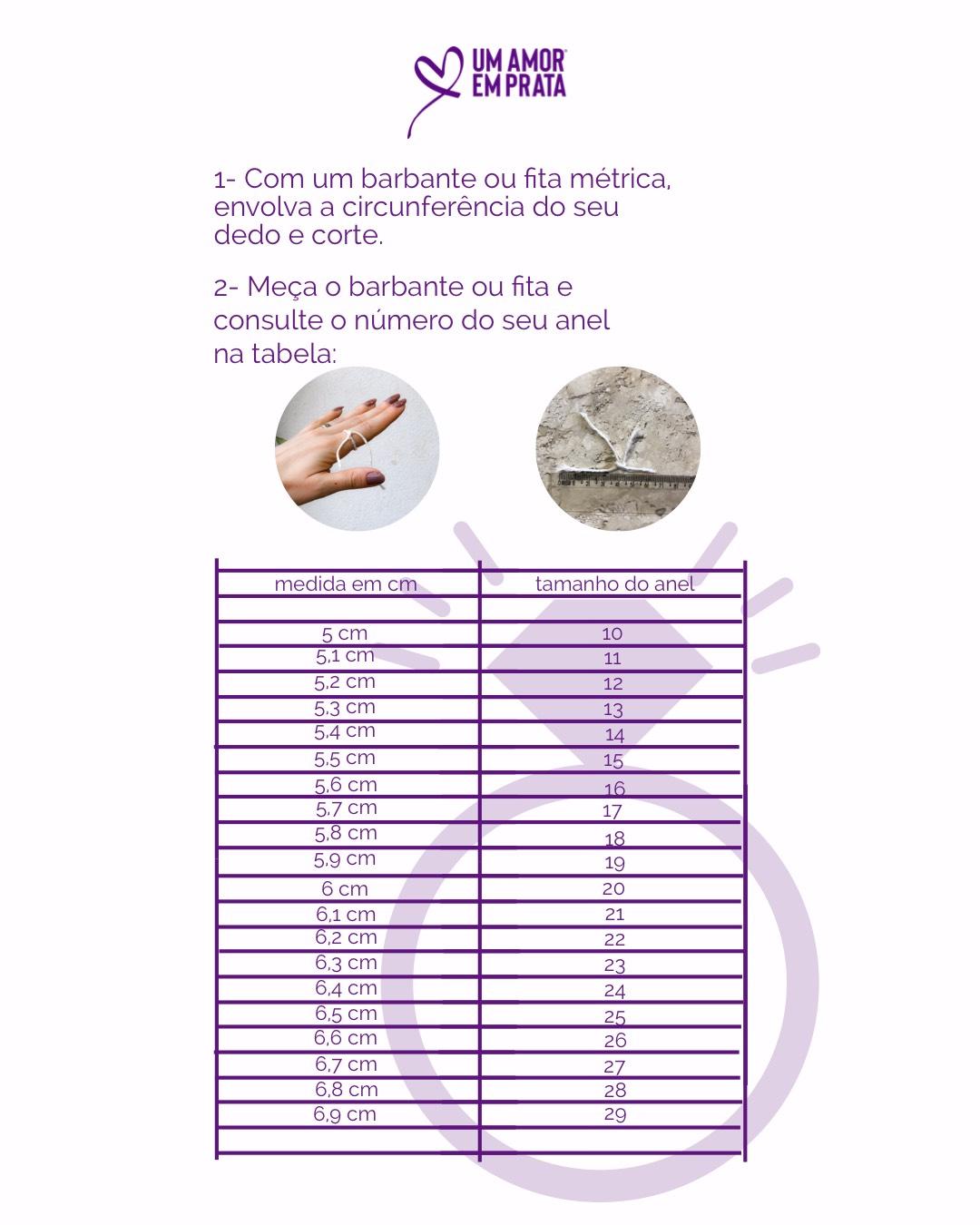 Anel Bolinhas Prata 925