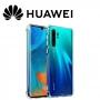 Capinha TPU Anti Impacto - Huawei