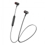 Fone Bluetooth Stereo HS-615