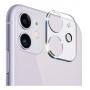 Película de Câmera 3D - Apple e Samsung
