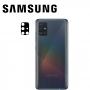 Película de Câmera Nano Gel - Samsung