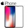 Película de Vidro 3D 4D 5D 6D - Apple