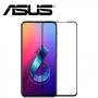 Película de Vidro 3D 4D 5D 6D - Asus