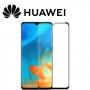Película de Vidro 3D 4D 5D 6D - Huawei