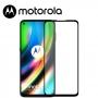 Película de Vidro 3D 4D 5D 6D - Motorola