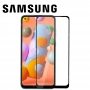 Película de Vidro 3D 4D 5D 6D - Samsung