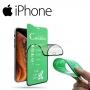 Película Nano Ceramic 9D - Apple