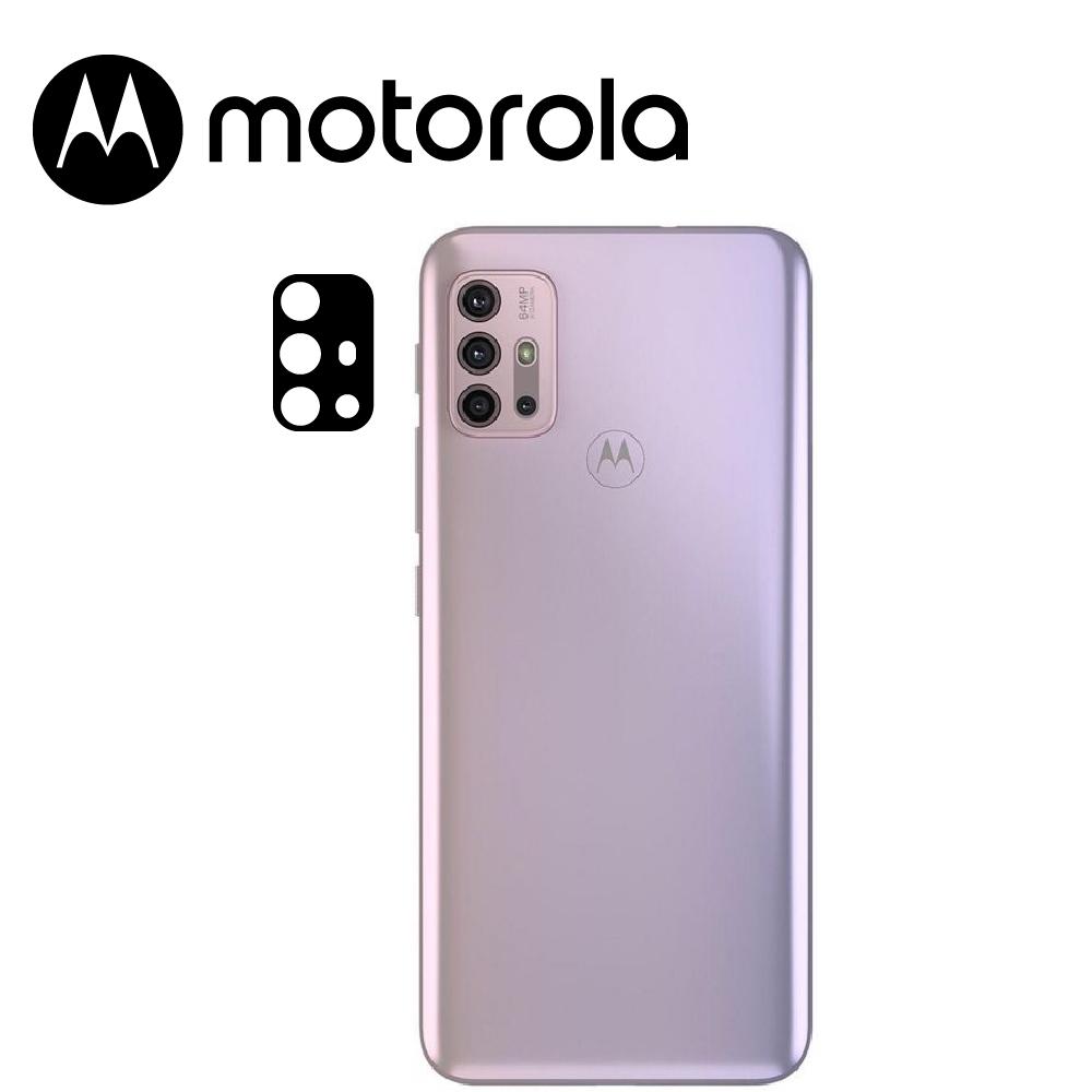 Película de Câmera Nano Gel - Motorola