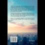 A Decisão: cristos planetários e o futuro espiritual da Terra
