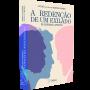 A redenção de um exilado: de degredado a apóstolo