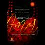 Kit Espíritos - O Carma e O Amor